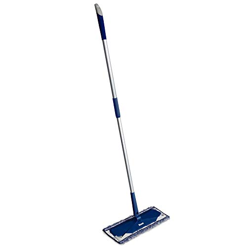 Broom Combo Set with Long Handle for Upright Sweep Lobby Office Pet Hair Sweeping dfgd0015 LOPDA