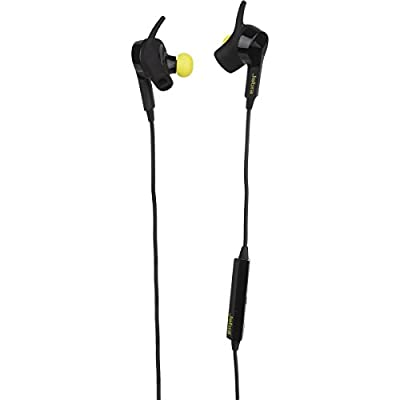 Jabra Pulse Wireless Headphones