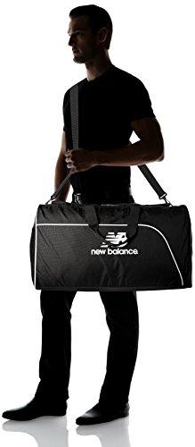 Day New Black Black Training Balance FEqgTpEw