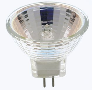 Ushio 1000173 - DDL JCR20V-150W Projector Light Bulb
