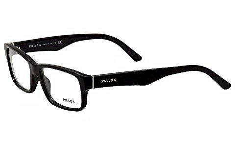 1ab-101 prada pr16mv eyeglasses