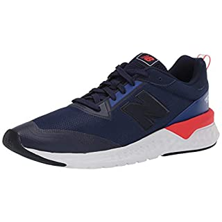 New Balance Men's Fresh Foam 515 Sport V2 Sneaker