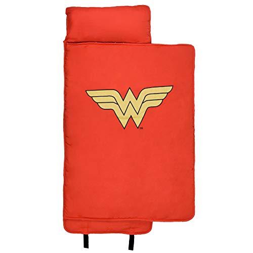 Wildkin Nap Mat, Wonder Woman
