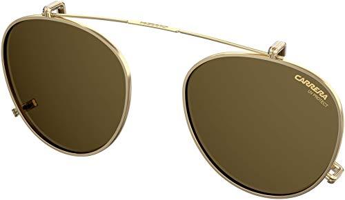 0j5g Sunglasses - 9