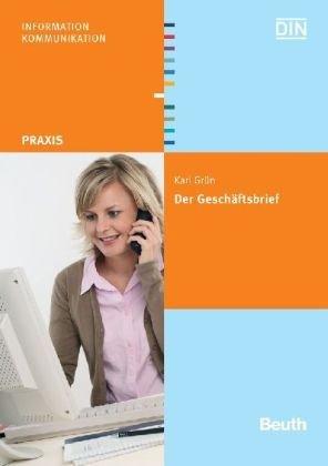 schreib-und-gestaltungsregeln-fr-die-textverarbeitung-der-geschftsbrief-gestaltung-von-schriftstcken-nach-din-5008-2005-din-5009-din-676-u-a