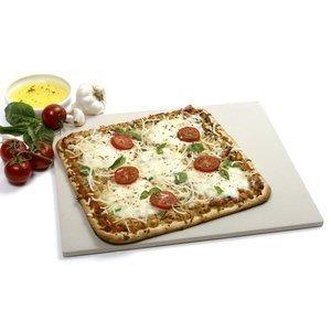 Norpro Pizza 15-inch Stone