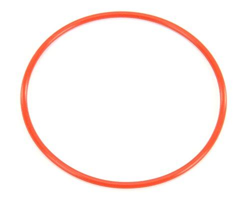 Edhard F-2076 O Ring