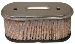 Stens 100-800 Briggs and Stratton 491021 Air Filter