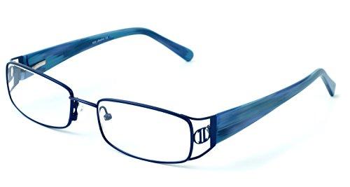 techno glasses - 4
