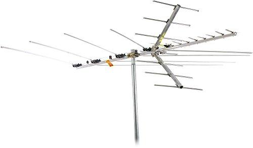 Channel Master CM 3016 UHF / VHF / FM  HDTV Antenna