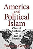 img - for America and Political Islam: Clash of Cultures or Clash of Interests? by Gerges, Fawaz A. [28 May 1999] book / textbook / text book