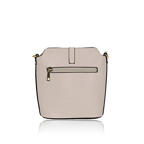 Long long Pink Womens bags strap with for Messenger adjustable Handbags women's Light Women's strap dO4zxO