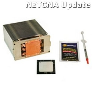 643081-B21 HP Xeon E7-8837 2.67GHz DL580 G7 Compatible Product by NETCNA by NETCNA