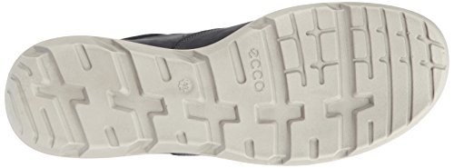 Pictures of Ecco Men's Calgary Slip On Fashion Sneaker 11.5 M US 7