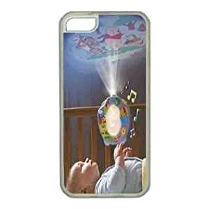 Iphone 5 Case,Hard PC Iphone 5 Protective Case for Ultimate ProtectiPhone 4 4S with Winnie the PhoohMaris's Diary