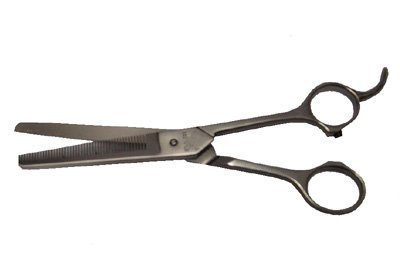 44/20 Stainless Steel Taper-fine Tapering And Thinning Shear by Taper (Wholesale Taper)