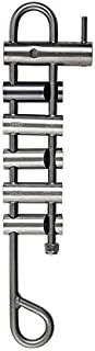 product image for Seattle Manufacturing Corporation SMC 6 Bar NFPA Standard Rack