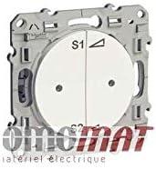 Schneider Elec ppm/ /Cadre Touch 2//él/éments en /PMO 61/30/