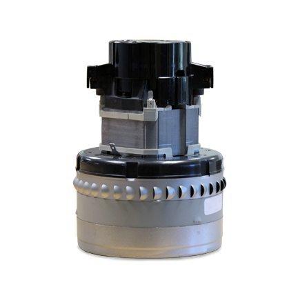 120v Detail King Mytee 3 Stage Vacuum Motor