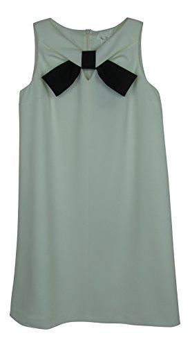 paule-ka-womens-sleeveless-bow-neck-dress-40-us-6-off-white-black