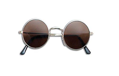 John Lennon Lennon John Sunglasses 0xwHqaz