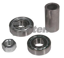 Stens 285-342 Spindle Repair ()