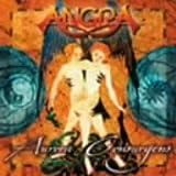 Aurora Consurgens by Angra (2006-10-25)