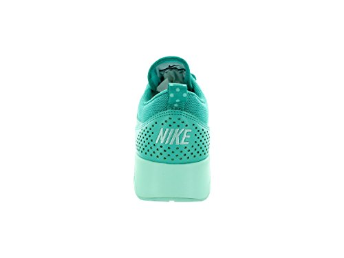 Teal Nike Blue Thea Lt Retro Artisan Shoes Max Women's Air Running Spark PWwqYPrp