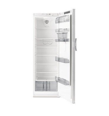 Frigorifico Fagor Ffj1670w Cooler 185x60 Blanco Dispensador Agua A+: Amazon.es: Hogar
