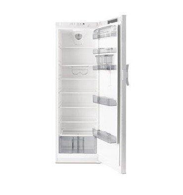 Frigorifico Fagor Ffj1670w Cooler 185x60 Blanco Dispensador Agua A ...