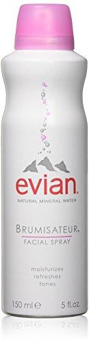 evian Facial Spray Mineral Water