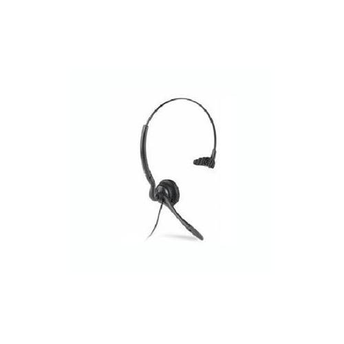 NEW Replacement Headset for T10/S (Home Office Products) 04 Replacement Headset