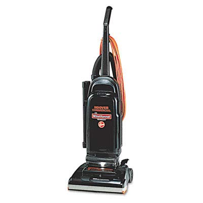 HVRC1703900 - WindTunnel Bagged Upright Vacuum ()