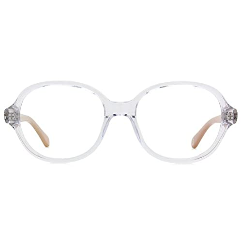 Prescription Eyeglasses Online: Amazon.com
