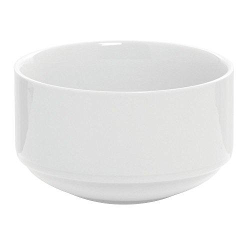 Vertex China OP-4S Opera Cup Soup, 3-7/8