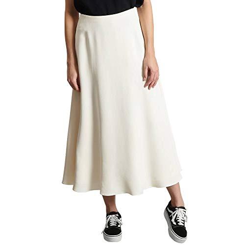 81bdba893d7 Luxury Designer Women's Fashion & Accessories | Prada Burberry Dolce ...