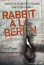 Rabbit a la Berlin (Films 2015 Academy Award)