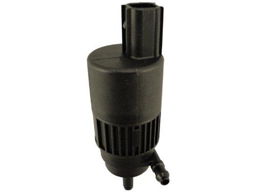 washer nozzle saturn vue - 8