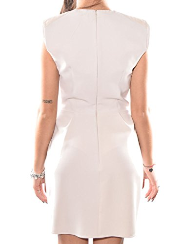 135 Kleid Franchi Vaniglia Damen Elisabetta t4UAEwqE