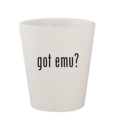 Buy nes emu