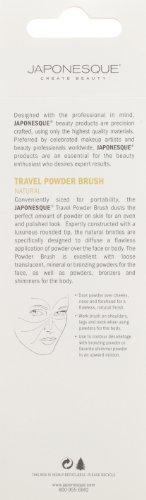 Japonesque-Travel-Powder-Brush