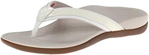 Women's Vionic TIde II Sandals