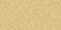 Jacquard Lumiere Metallic Acrylic Paint 2.25 Ounces-Metallic Gold