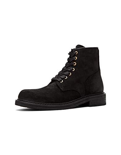 Frye and Co. Men's Peak Work Fashion Boot