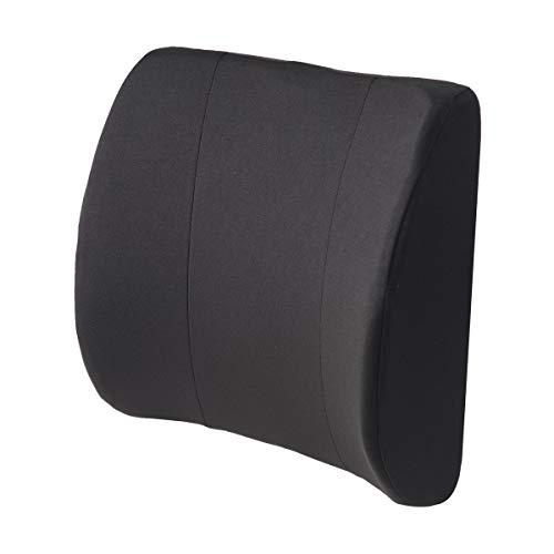 DMI Lumbar Support Pillow