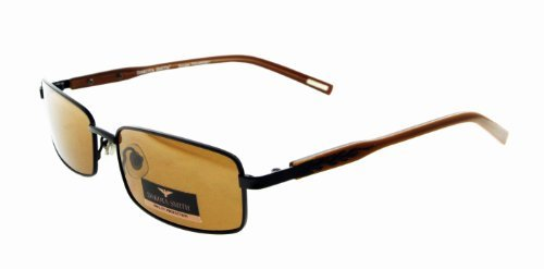a96d45247bb67 Image Unavailable. Image not available for. Color  Dakota Smith Sturgis Tar  Sunglasses