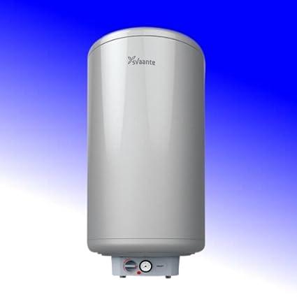 Svaante Inox termo electrico 150 litros