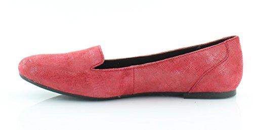 B.O.C - Sandalias de vestir para mujer Scarlet
