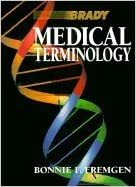 Book Medical Terminology: An Anatomy and Physiology Systems Approach