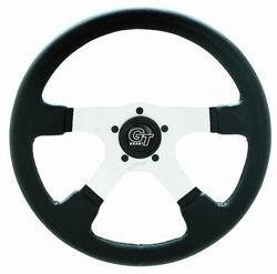 Grant 748 GT Rally Steering Wheel